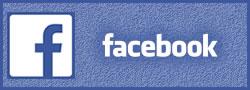 Facebook テラニシモータース